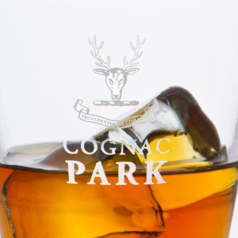 cognacpark2