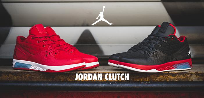 jordan_clutch_2